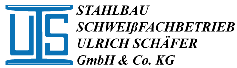 Stahlbau Schäfer
